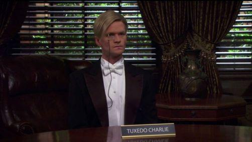 Tuxedo_Charlie