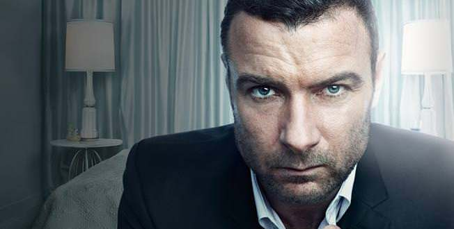 ray-donovan-wallpaper
