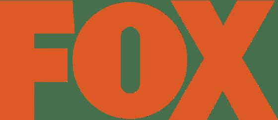 FOX renueva New Girl, The Mindy Project, The Following y Brooklyn Nine-Nine