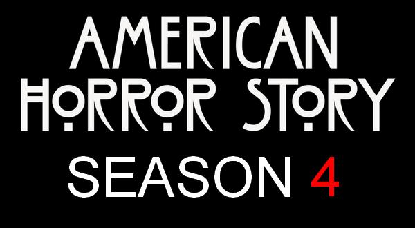 AHS Temporada 4