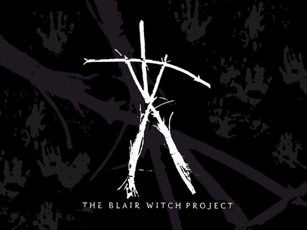 El proyecto de la bruja de Blair