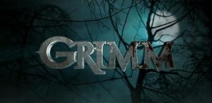 Análisis tercera temporada de Grimm - Grimm