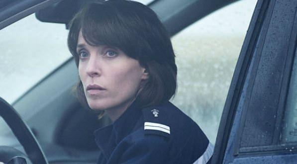 Les Revenants 1x03 Julie - Laure