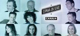 España en serie