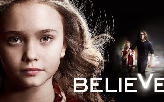 Audiencias USA: Cara y cruz para el estreno de Believe
