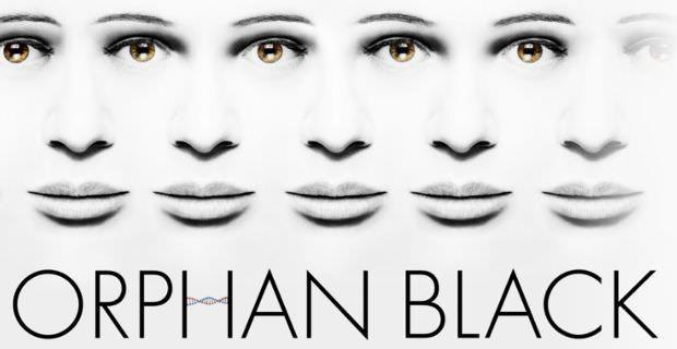 Orphan Black enciende motores de cara a su segunda temporada