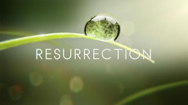 Audiencias USA: ABC remonta con Resurrection