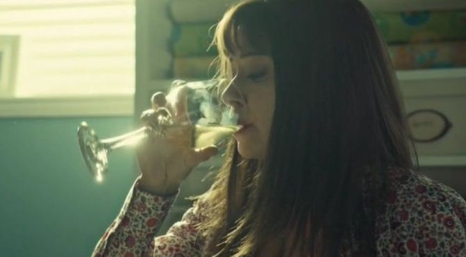 Orphan Black 2x02 Governed by Sound Reason and True Religion