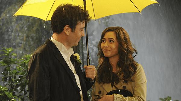 Crítica de How I Met Your Mother: un final a medias