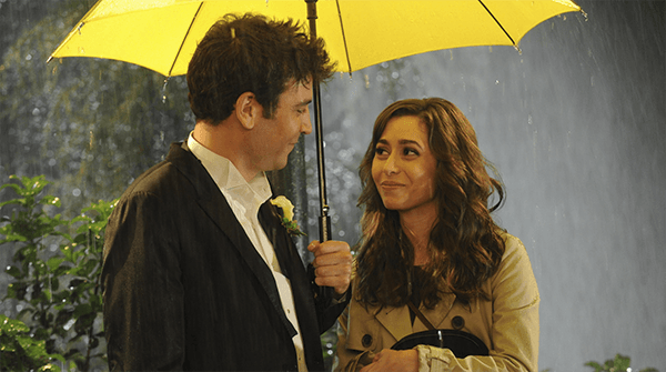 Crítica de How I Met Your Mother: un final a medias