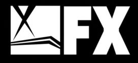 Estrenos 2014 de FX