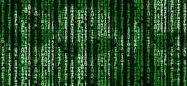 Las cadenas y shows más pirateados en USA - Portada