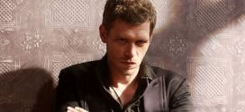 The Originals 1x18 The big uneasy - Klaus