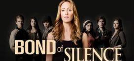 Víctima del silencio en Antena 3