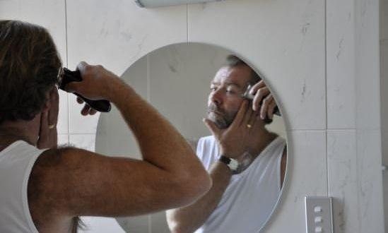Vínculos que matan en Antena 3 Multicine