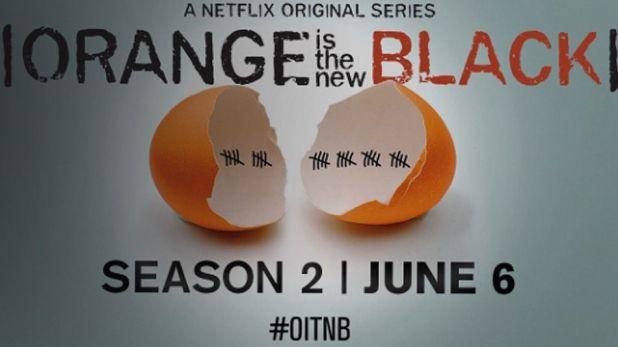 Netflix renueva Orange is the New Black por una tercera temporada.