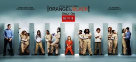 Critics Choice Awards 2014 - Orange is the New Black