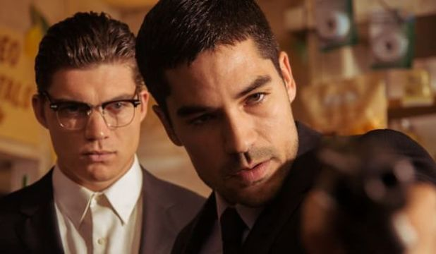 From Dusk Till Dawn cierra su primera temporada