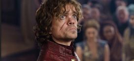 Marcha para que liberen a Tyrion Lannister