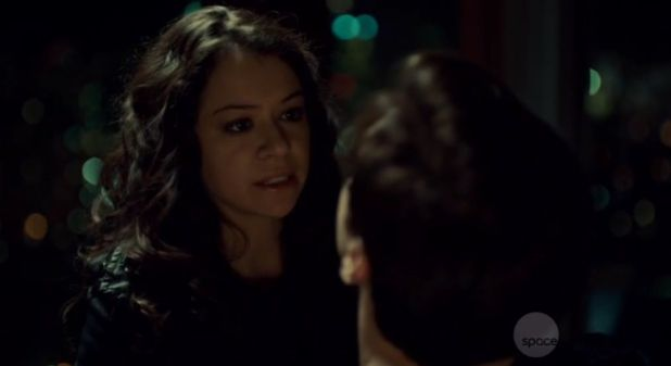 Orphan Black 2x09 Things Which Have Never Yet Been Done