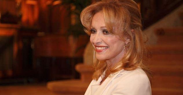 Silvia Tortosa en Ciega a Citas