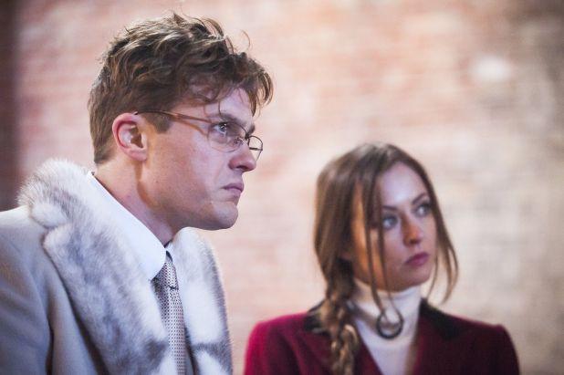 Crítica de la Segunda Temporada de Hannibal: Los hermanos Verger han funcionado a la perfección como trama secundaria y nexo de unión entre Hannibal y Will.