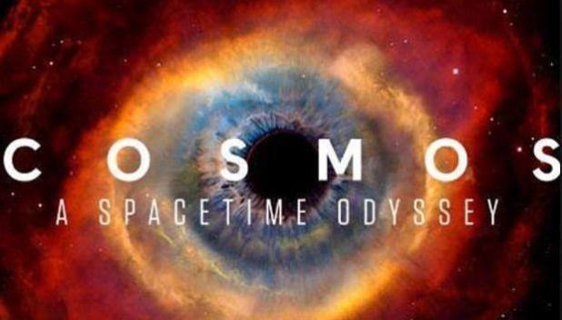 135 millones de espectadores siguen a Cosmos