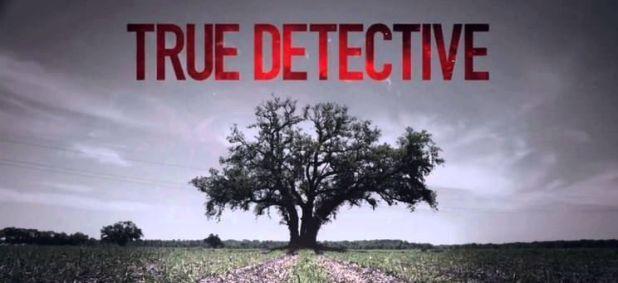 Colin Farrell y Taylor Kitsch tentados para True Detective