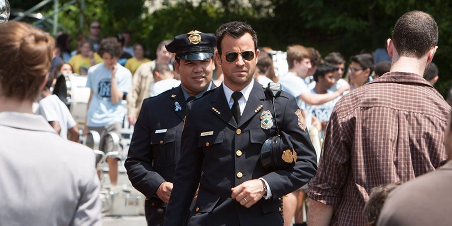 Audiencias USA: The Leftovers arranca fuerte, True Blood pierde fuelle.