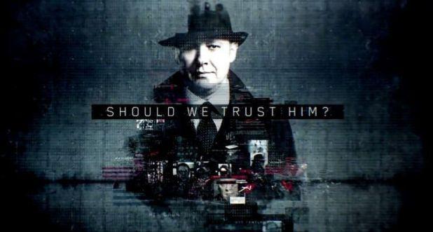 Netflix compra derechos de The Blacklist