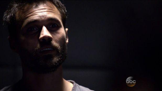 Agents of SHIELD 2x01: La dinámica del grupo ha cambiado con Ward como enemigo, Simmons fuera, Fitz con secuelas y Skye como agente de campo.