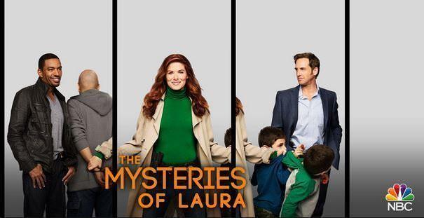 Evento Cosmopolitan: conocemos The Mysteries of Laura