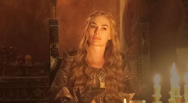 Imágenes del rodaje en Croacia de Game of Thrones