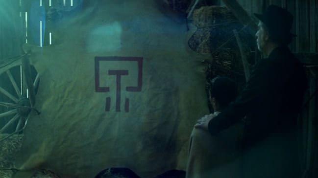 USA Network aplaza el estreno de la serie Dig