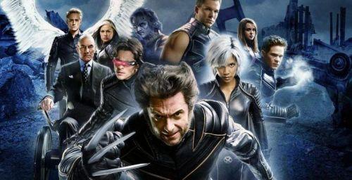 Próximas películas MARVEL - X-Men: Apocalypse