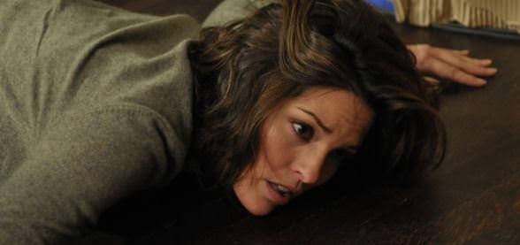Esperanza mortal (Deadly Hope 2012)   elrinconTV