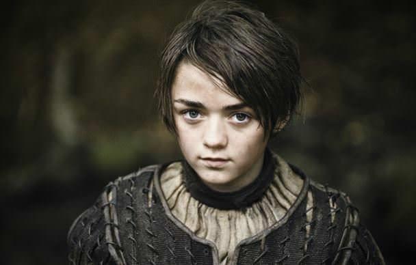 10 razones para considerar Game of Thrones la mejor serie