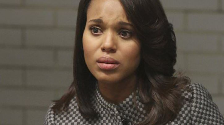 Audiencias USA: ABC triunfa con su 'Shondanight'