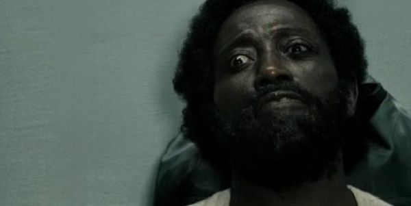 Los 10 PEORES actores del 2014 - Wesley Snipes