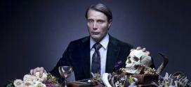 Mejor episodio de serie 2014 - Hannibal