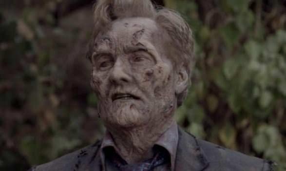 Tráiler de la segunda mitad de The Walking Dead (T5)