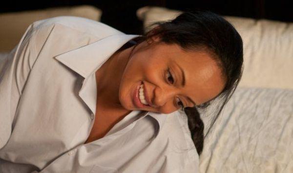 Las 10 PEORES actrices del 2014 - Essence Atkins