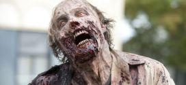 The Walking Dead puede ser prohibida en ChinaThe Walking Dead puede ser prohibida en China