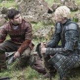 daniel-portman-as-podrick-payne-and-gwendoline-christie-as-brienne-of-tarth-_-photo-helen-sloan_hbo1