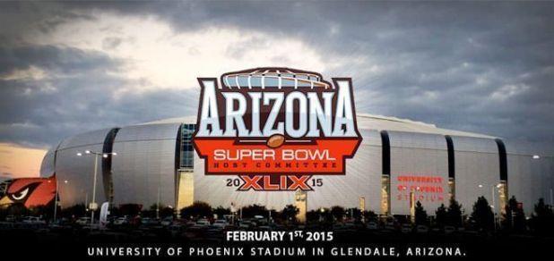 Audiencias USA: Nuevo récord histórico de la SuperBowl