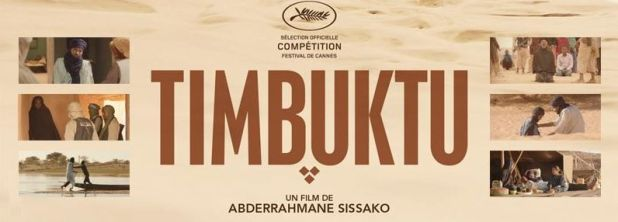 Timbuktu: Crítica
