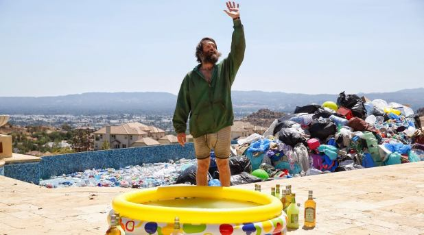 Crítica de The Last Man on Earth (FOX)