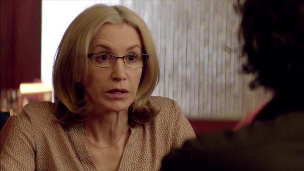 Audiencias USA: Correctos estrenos de CSI Cyber y American Crime