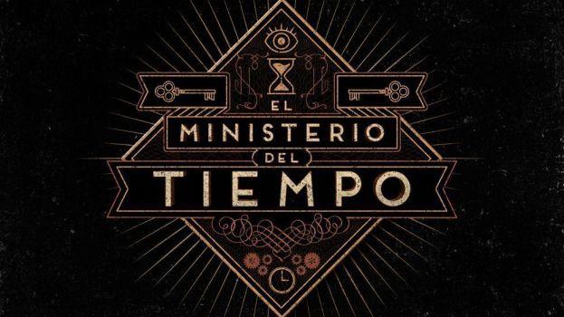 ministerio_portada