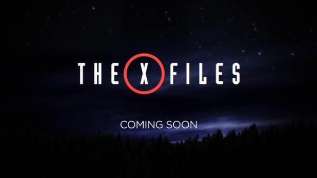 Midseason 2016 FOX